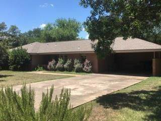 5902 Shoal Creek Blvd, Austin, TX 78757 (#1782559) :: The Perry Henderson Group at Berkshire Hathaway Texas Realty
