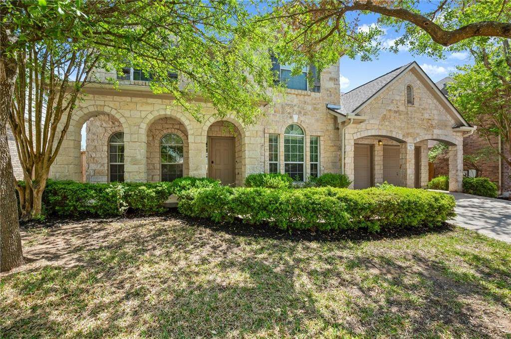 1007 Winding Creek Pl - Photo 1