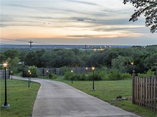 10000 W State Highway 29 Hwy W, Georgetown, TX 78628 (#1784228) :: RE/MAX Capital City