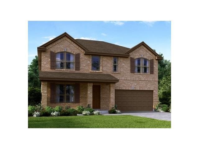 1553 Woodlands Dr, Kyle, TX 78640 (#1785619) :: Forte Properties