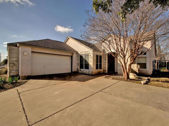 2608 Hill Street Cv, Round Rock, TX 78664 (#1789628) :: The Gregory Group