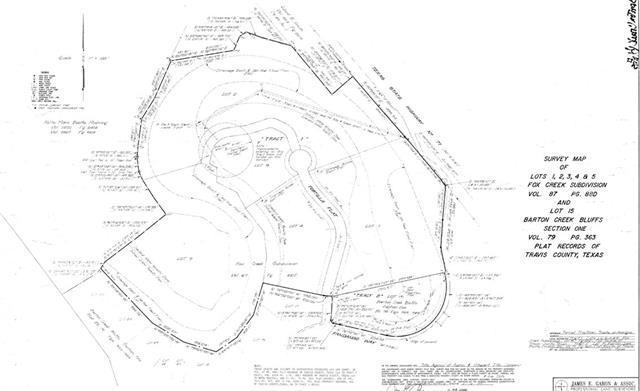 4314 Tortilla Flt, Austin, TX 78736 (#1791507) :: Forte Properties