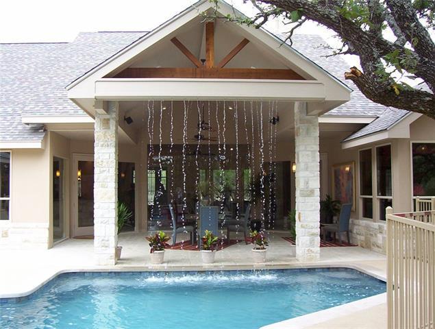 117 Creekside Cv, Marble Falls, TX 78654 (#1795608) :: Forte Properties