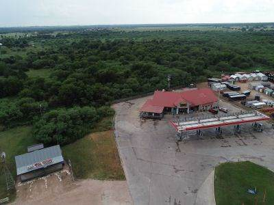 TBD Hwy 71, La Grange, TX 78945 (#1798299) :: The Perry Henderson Group at Berkshire Hathaway Texas Realty