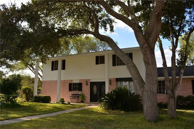 315 N Schmidt Rd, Seguin, TX 78155 (#1798442) :: Forte Properties