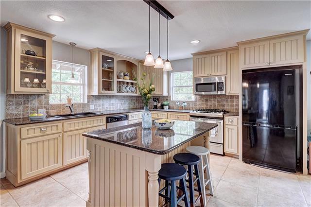 3601 Garden Villa Ln, Austin, TX 78704 (#1809253) :: Forte Properties