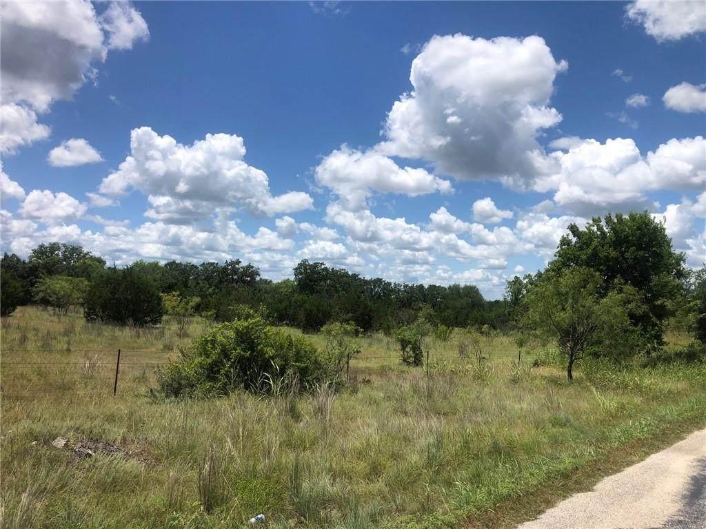 50.95 Acres County Road 4006 - Photo 1