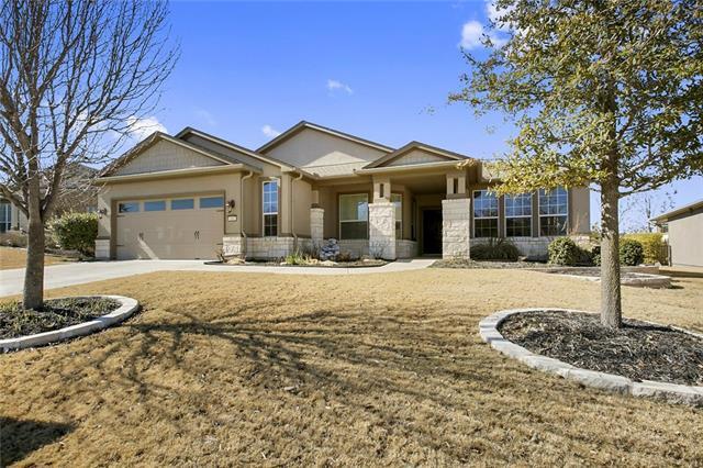 310 Pipe Creek Ln, Georgetown, TX 78633 (#1812969) :: Forte Properties