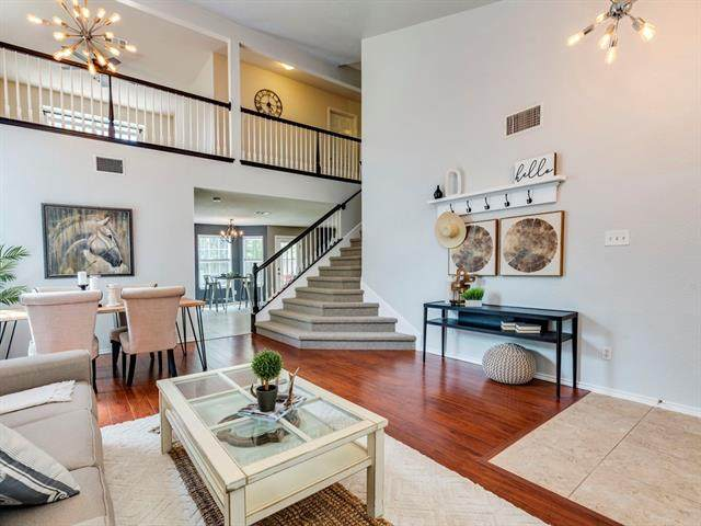 10320 Beard Ave, Austin, TX 78748 (#1813568) :: The Perry Henderson Group at Berkshire Hathaway Texas Realty