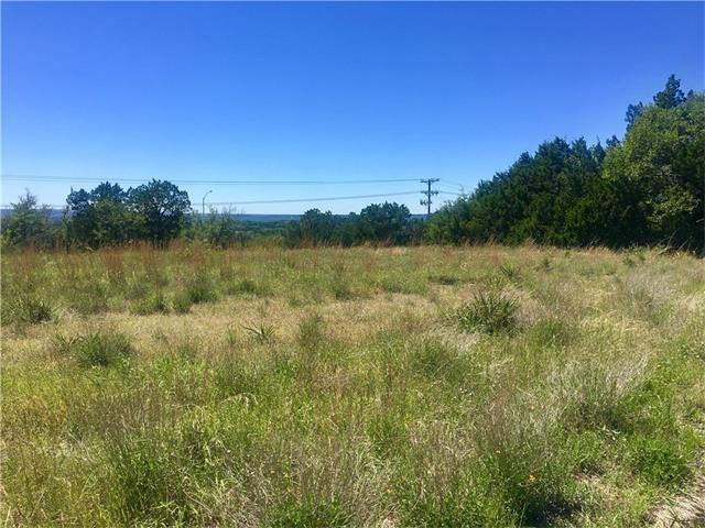6407 Lohmans Ford Rd, Lago Vista, TX 78645 (#1814597) :: Forte Properties