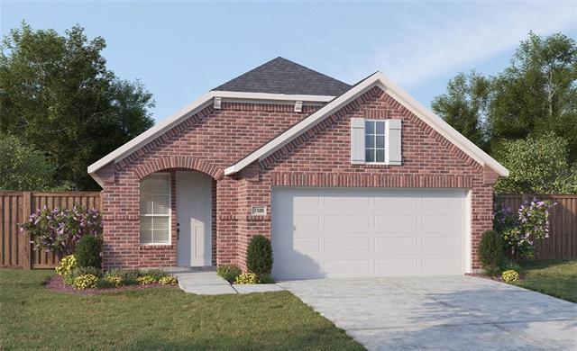 7916 Castelardo Pl, Round Rock, TX 78665 (#1817224) :: Kevin White Group