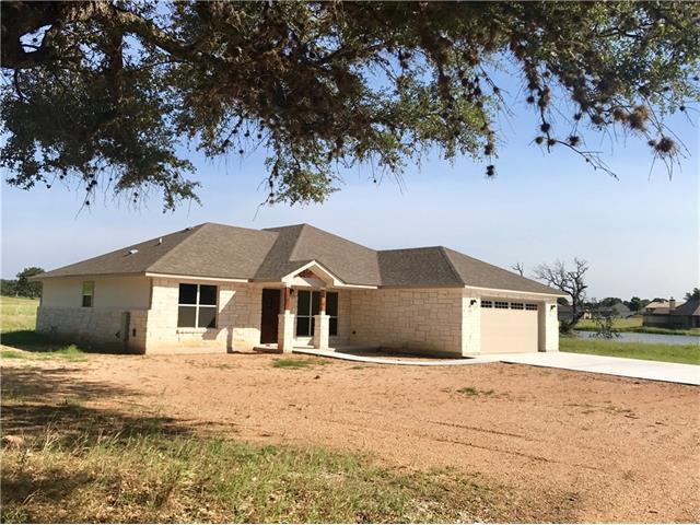 144 Oak Grove Pkwy, Kingsland, TX 78639 (#1822077) :: The ZinaSells Group