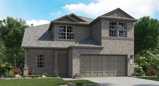 5713 Southerner Way, Austin, TX 78747 (#1825059) :: Forte Properties