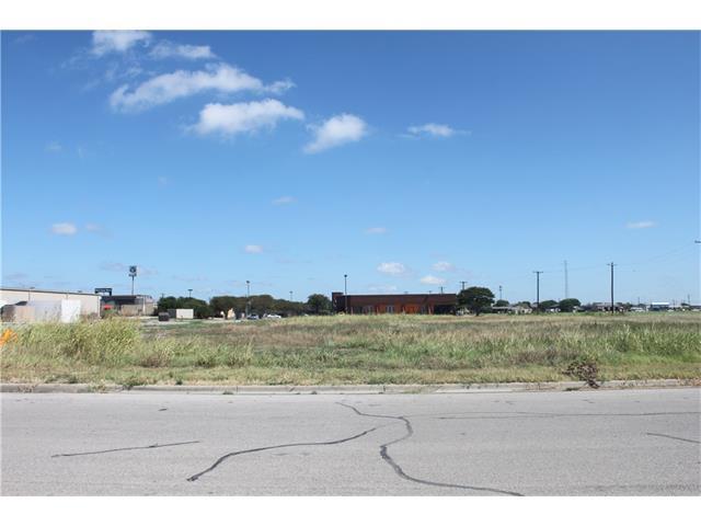 Lockhart, TX 78644 :: Zina & Co. Real Estate