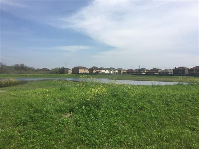 6218 Bumpstead Dr Lot 6, Austin, TX 78747 (#1836098) :: Forte Properties
