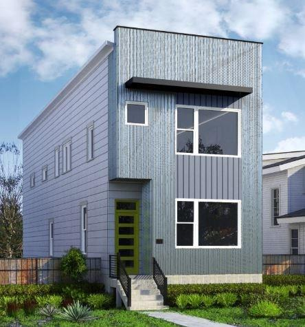 6308 Toscana Ave, Austin, TX 78724 (#1836502) :: The Perry Henderson Group at Berkshire Hathaway Texas Realty