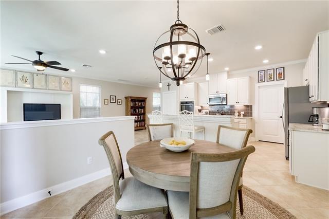 404 Buttercup Creek Blvd #38, Cedar Park, TX 78613 (#1838507) :: Forte Properties