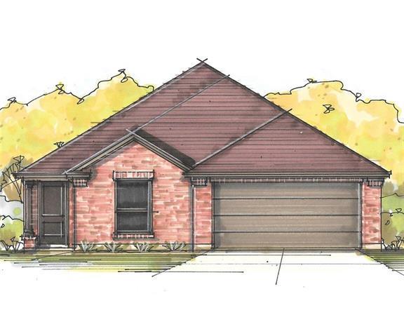 187 Limerick Rd, Buda, TX 78610 (#1845905) :: Austin International Group LLC
