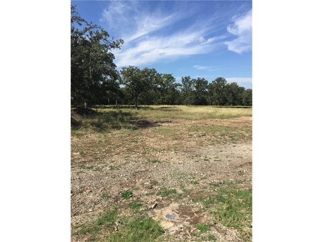 201 Creek Crossing Dr, Georgetown, TX 78628 (#1847804) :: Forte Properties