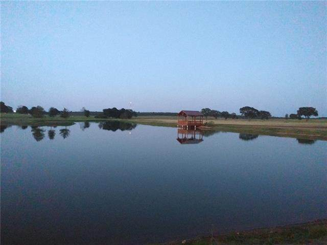 739 Old Potato Rd, Paige, TX 78659 (MLS #1848531) :: Bray Real Estate Group
