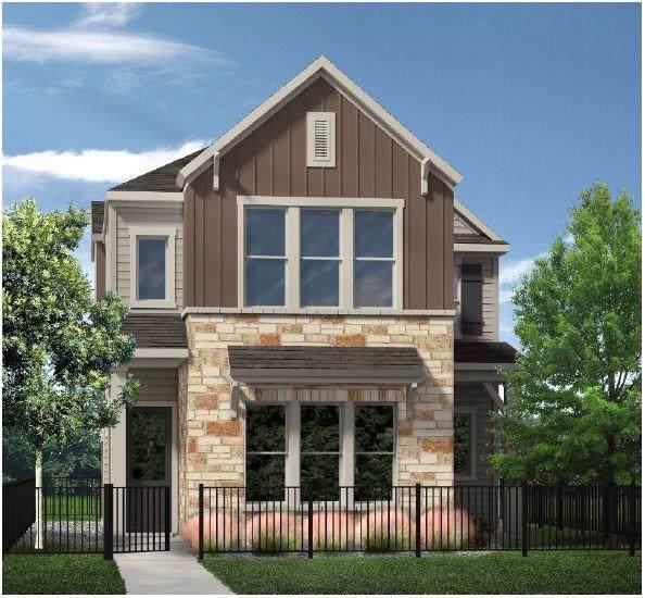 13608 Terrett Trce, Austin, TX 78717 (#1853294) :: The Perry Henderson Group at Berkshire Hathaway Texas Realty