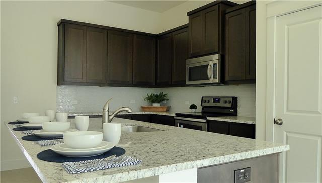 13001 Hymeadow Dr #36, Austin, TX 78729 (#1855619) :: The ZinaSells Group