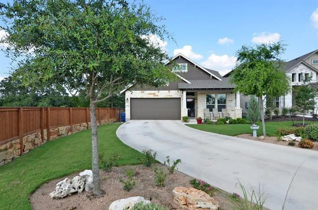 128 Martino Trl, Georgetown, TX 78628 (#1856259) :: The ZinaSells Group
