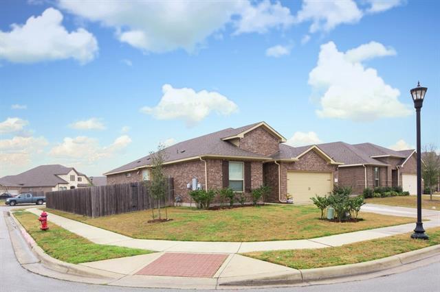 281 Nivens Dr, Buda, TX 78610 (#1864088) :: RE/MAX Capital City