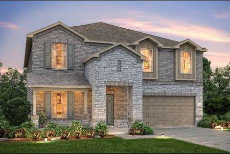 11708 Eragon Dr, Austin, TX 78754 (#1864408) :: The Perry Henderson Group at Berkshire Hathaway Texas Realty