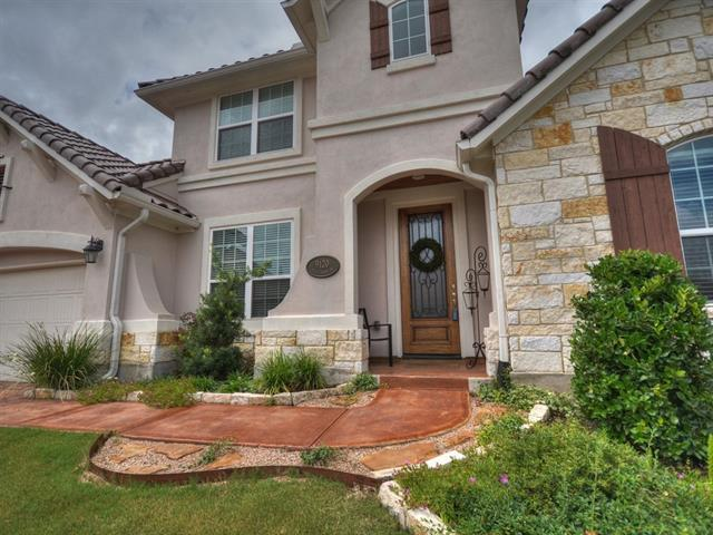 9120 Villa Norte Dr Vh66, Austin, TX 78726 (#1865615) :: RE/MAX Capital City