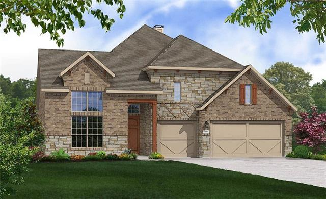19312 Burrowbridge Rd, Pflugerville, TX 78660 (#1865876) :: Kevin White Group
