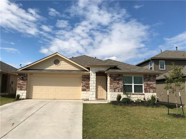 18905 Great Falls Dr, Manor, TX 78653 (#1868040) :: Kevin White Group