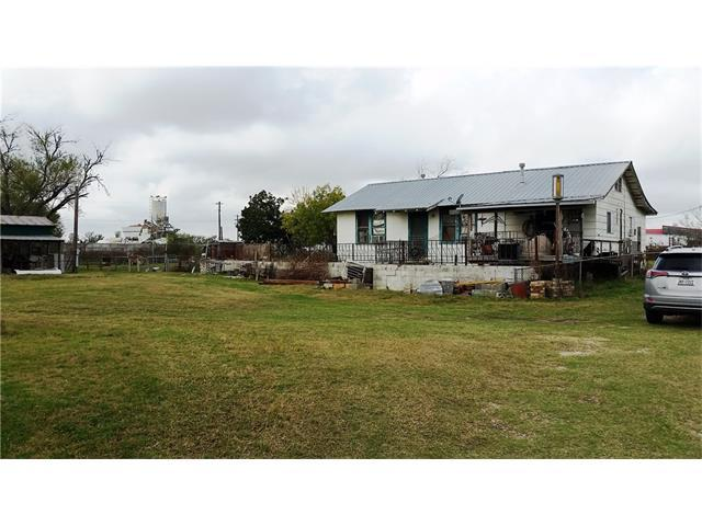 5522 Highway 71, Del Valle, TX 78617 (#1871226) :: Kevin White Group