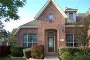 2413 Powderham Ln, Cedar Park, TX 78613 (#1877579) :: Zina & Co. Real Estate