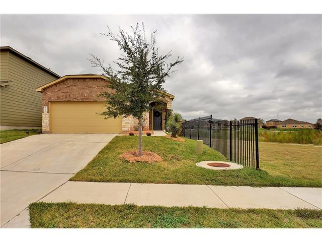 9512 Southwick Dr, Austin, TX 78724 (#1878996) :: Forte Properties