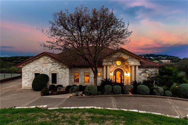 124 Birnam Wood Ct, Austin, TX 78746 (#1884160) :: Forte Properties
