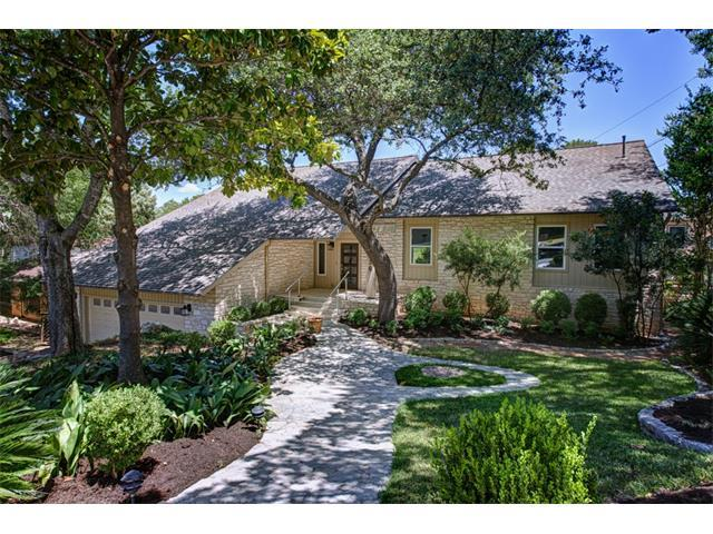 8836 Mountain Path Cir, Austin, TX 78759 (#1887671) :: TexHomes Realty