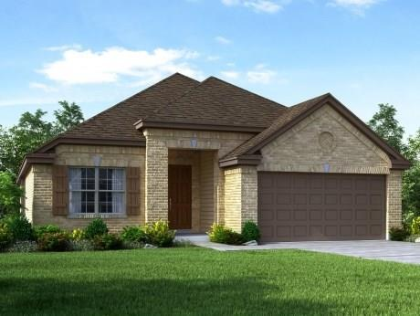 137 Evening Dusk Dr, Kyle, TX 78640 (#1891212) :: Watters International
