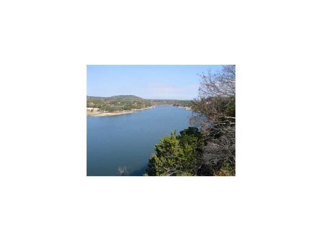 10701 Darleen Ext, Leander, TX 78641 (#1894081) :: Forte Properties