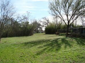 3500 Pecan Springs Rd, Austin, TX 78723 (#1896053) :: The Heyl Group at Keller Williams