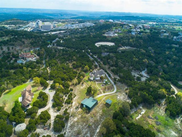 3708 Pawnee Pass, Austin, TX 78738 (#1897846) :: The Gregory Group