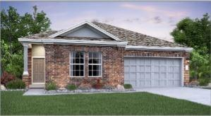 736 Mallow Rd, Leander, TX 78641 (#1900259) :: The Heyl Group at Keller Williams