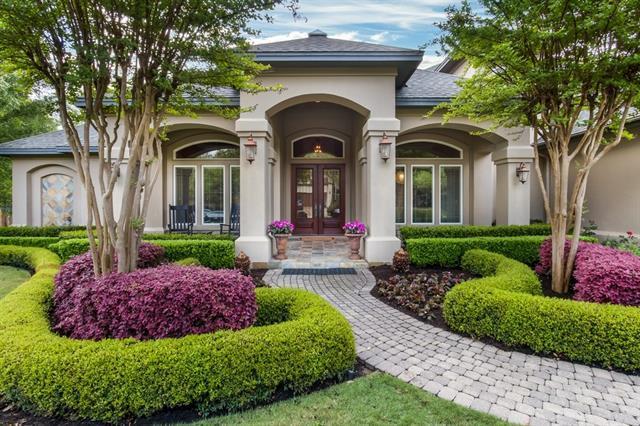 6628 Dogwood Creek Dr, Austin, TX 78746 (#1909553) :: Forte Properties