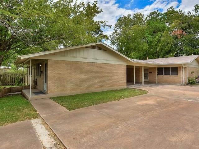 6804 Hardy Dr, Austin, TX 78757 (MLS #1909701) :: Vista Real Estate