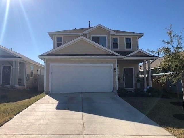 224 Wapiti Rd, Buda, TX 78610 (#1913758) :: Papasan Real Estate Team @ Keller Williams Realty