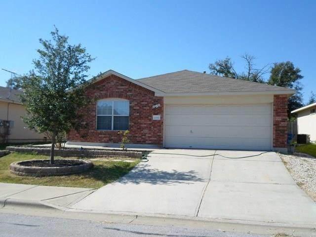 13512 Sierra Wind Ln, Elgin, TX 78621 (#1914415) :: Papasan Real Estate Team @ Keller Williams Realty