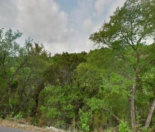 14998 Broken Bow Trl, Austin, TX 78734 (#1916606) :: Douglas Residential