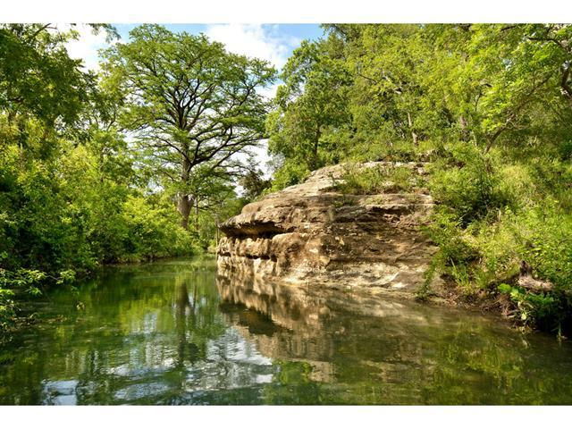 12300 Fm 150 W, Driftwood, TX 78619 (#1916793) :: Papasan Real Estate Team @ Keller Williams Realty