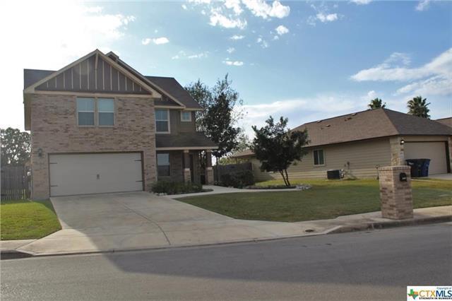 2024 N Ranch Estates Blvd, New Braunfels, TX 78130 (#1919735) :: Forte Properties