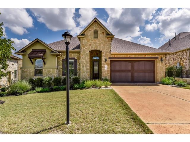 105 Glenfiddich Ln, Austin, TX 78738 (#1920718) :: Forte Properties